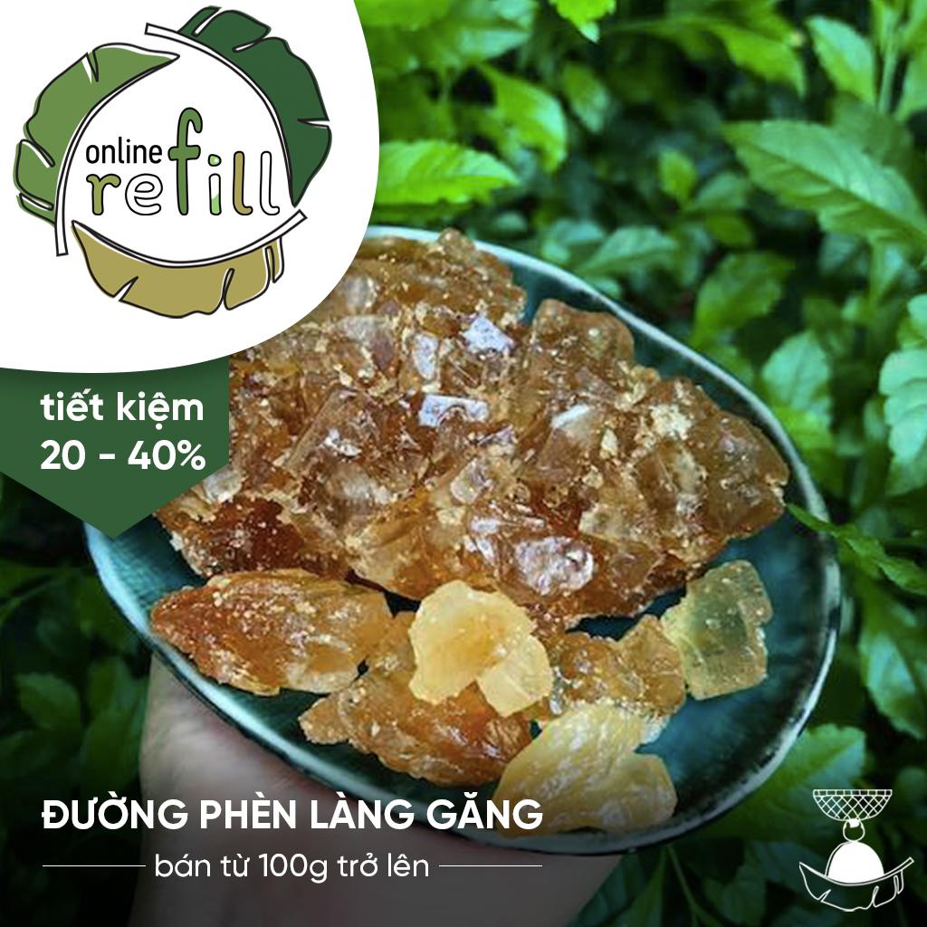 refill-duong-phen-100g-online-refill-sap-chang-sen-ha-noi