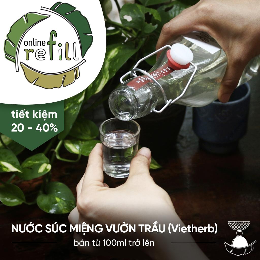 refill-nuoc-suc-mieng-cha-rang-vuon-trau-vietherb-100ml-online-refill-sap-chang-sen-ha-noi
