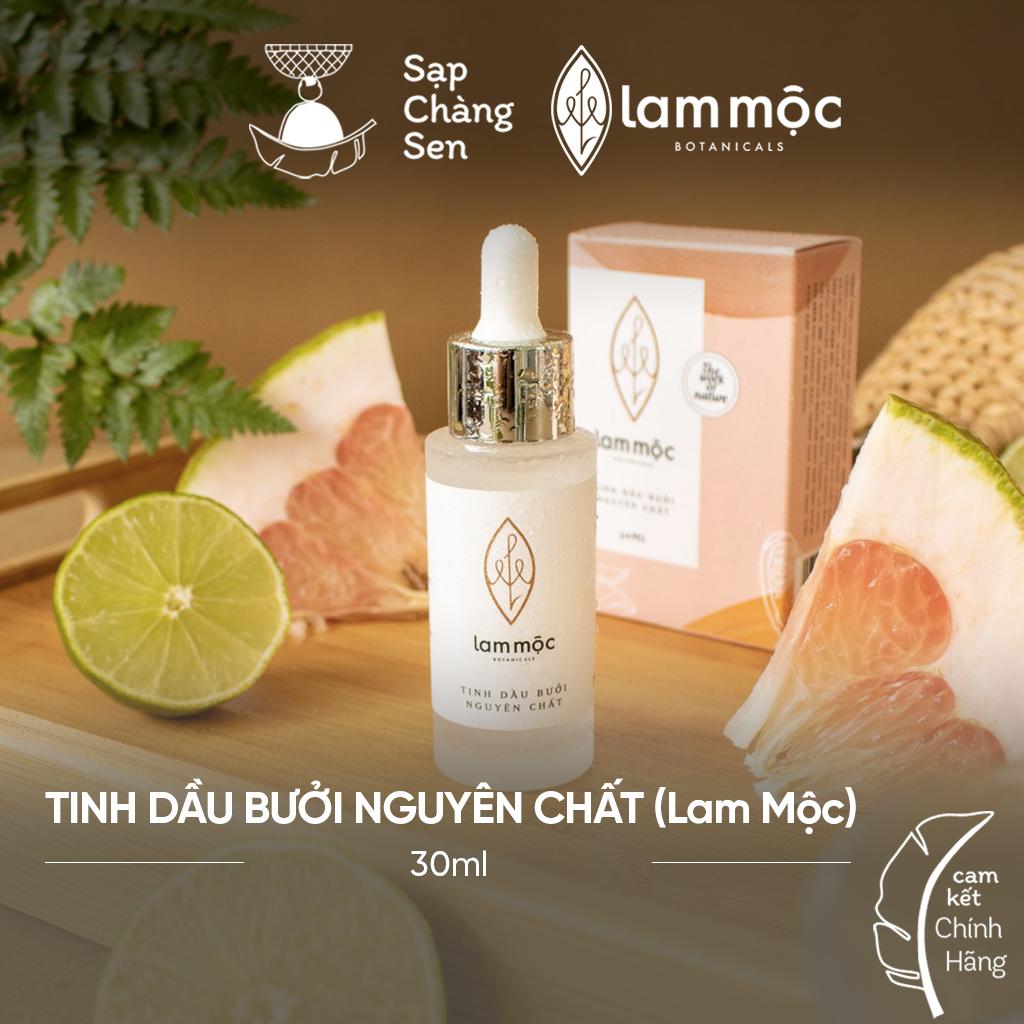 tinh-dau-buoi-nguyen-chat-lam-moc-30ml-sap-chang-sen