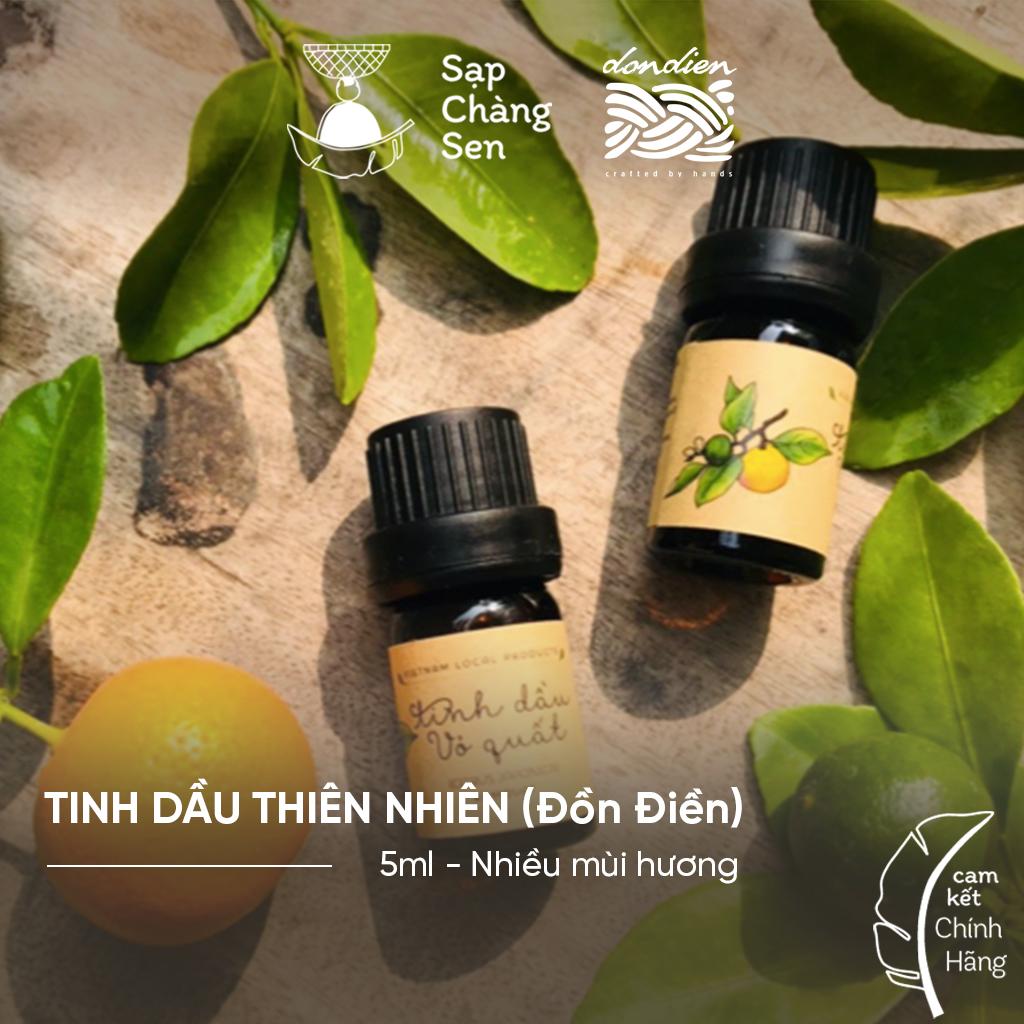 tinh-dau-thien-nhien-don-dien-5ml-hoa-nhai-hoa-buoi-hoang-lan-sa-chanh-que-thom-mui-gia-vo-quat-sap-chang-sen