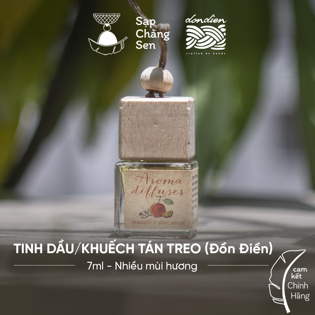 khuech-tan-tinh-dau-treo-don-dien-7ml-cam-quyt-nhai-ta-hoang-lan-hoa-buoi-gung-am-que-thom-sa-chanh-mui-gia-sap-chang-sen