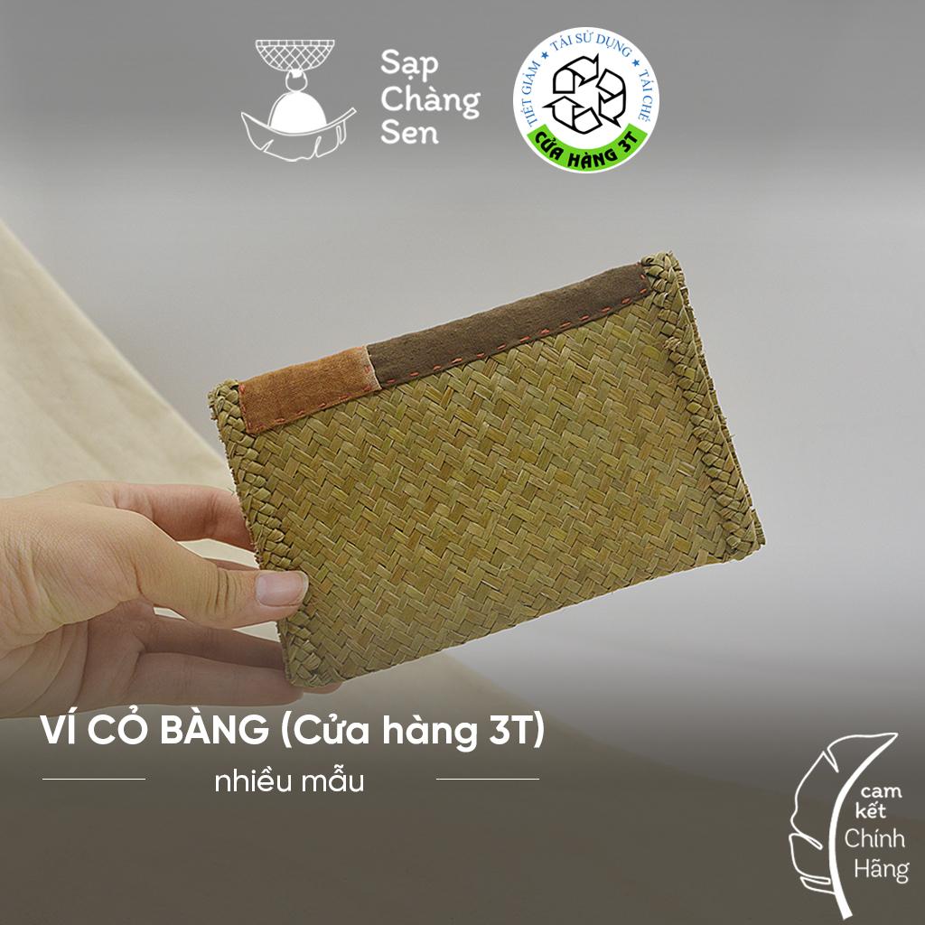 vi-co-bang-cua-hang-3t-nhieu-mau-sap-chang-sen