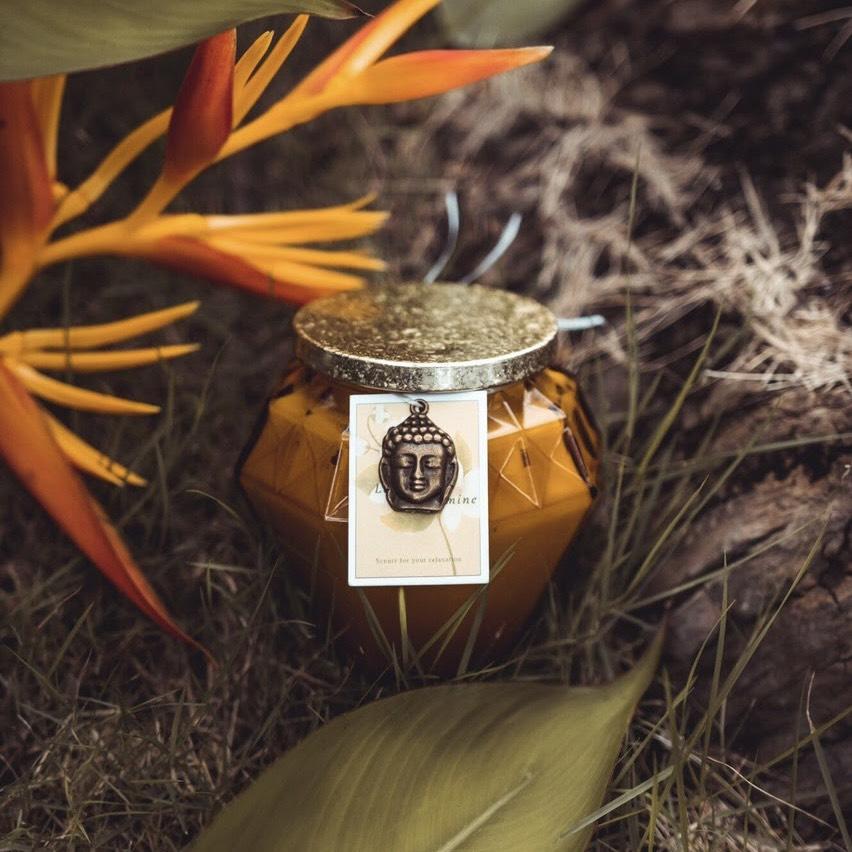 nen-thom-jasmine-lemongrass-lumos-8-0-oz-225g-sap-chang-sen