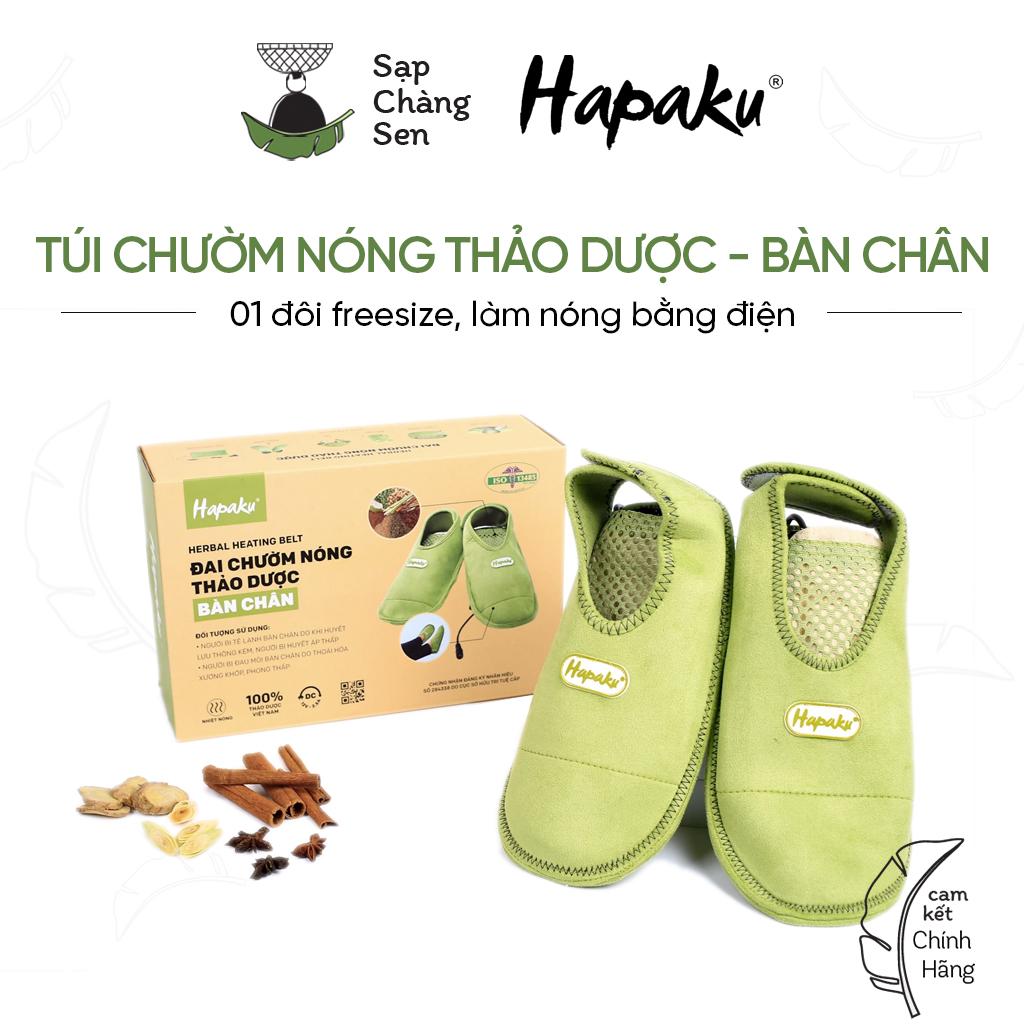 tui-chuom-thao-duoc-ban-chan-lam-nong-bang-dien-hapaku-sap-chang-sen
