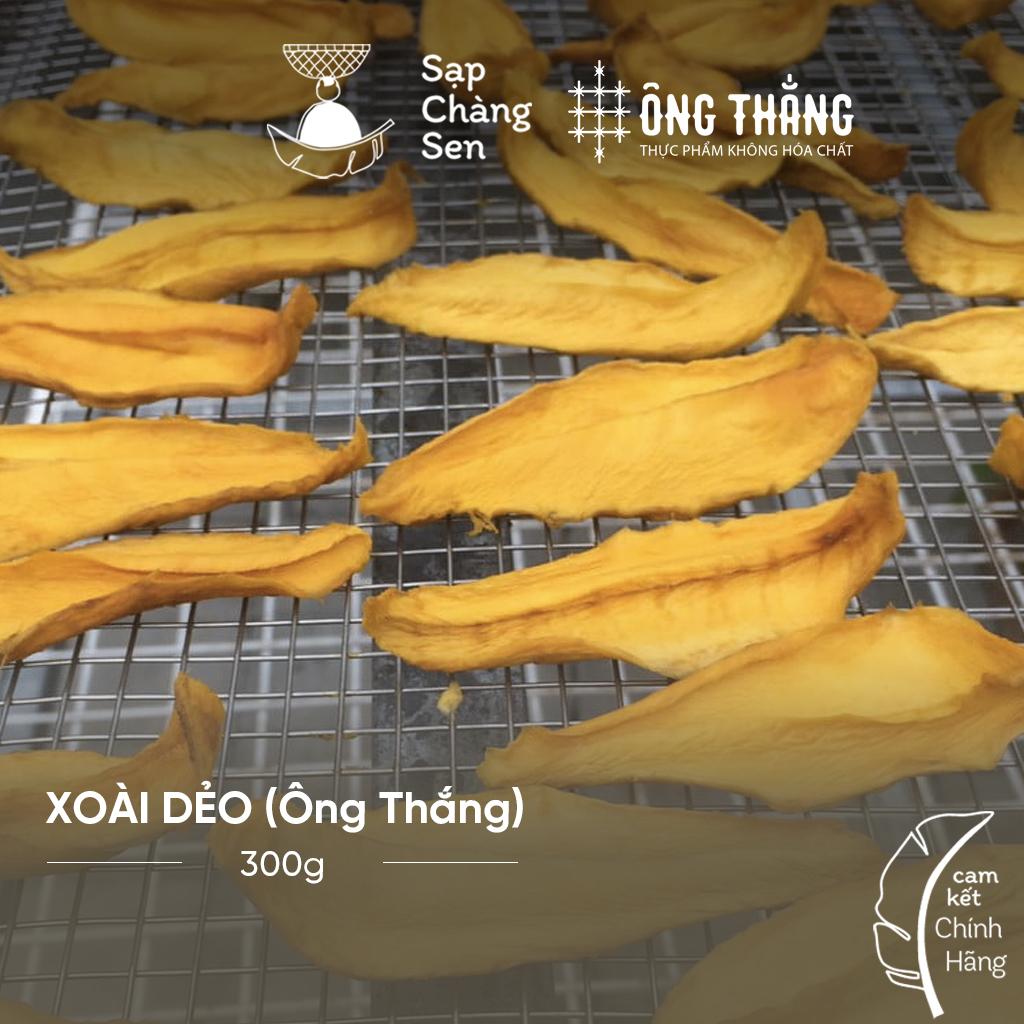 xoai-deo-ong-thang-300g-sap-chang-sen