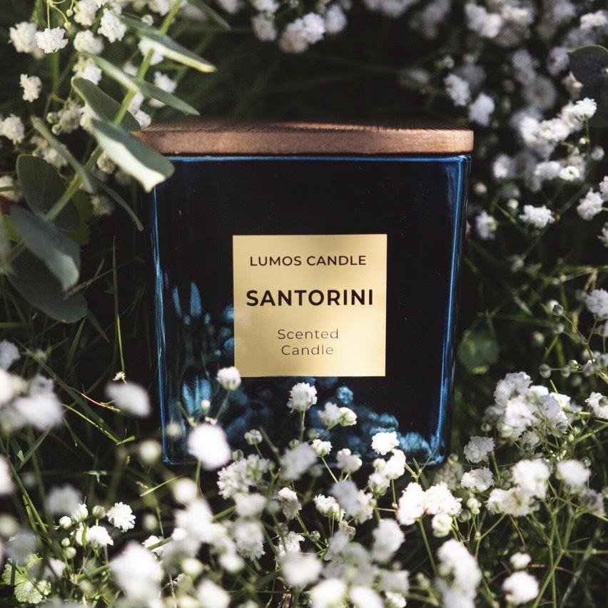 nen-thom-santorini-lumos-7-4-oz-210g-sap-chang-sen