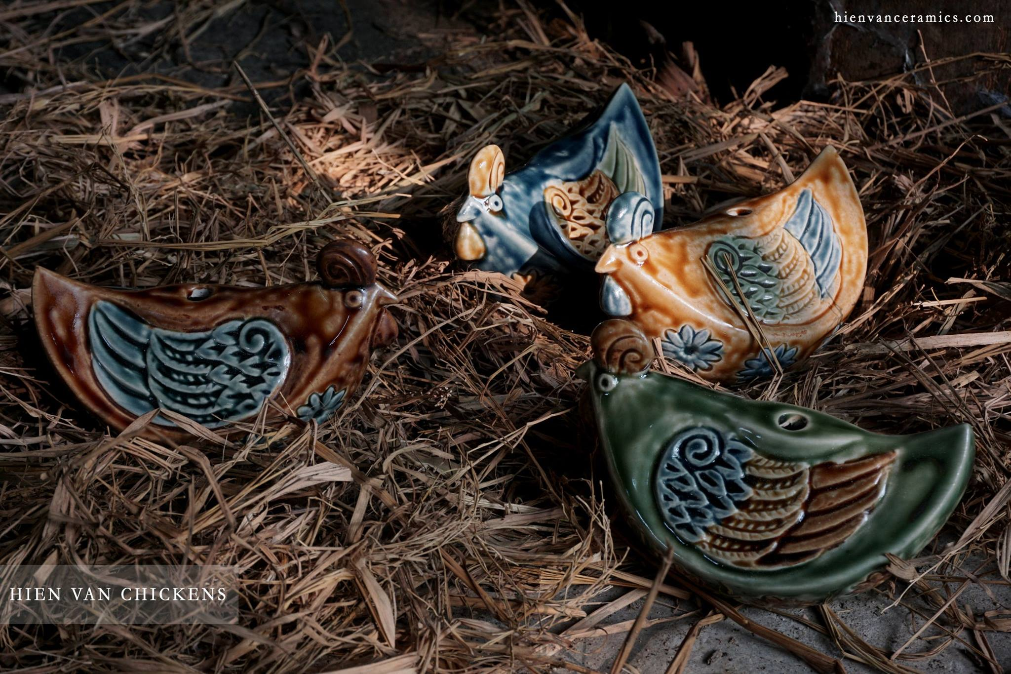 ga-mieng-cau-gom-hien-van-ceramics-sap-chang-sen