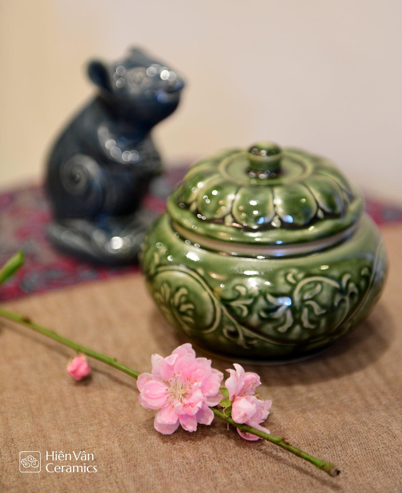 hu-mut-gom-hoa-tiet-hoa-day-hien-van-ceramics-sap-chang-sen