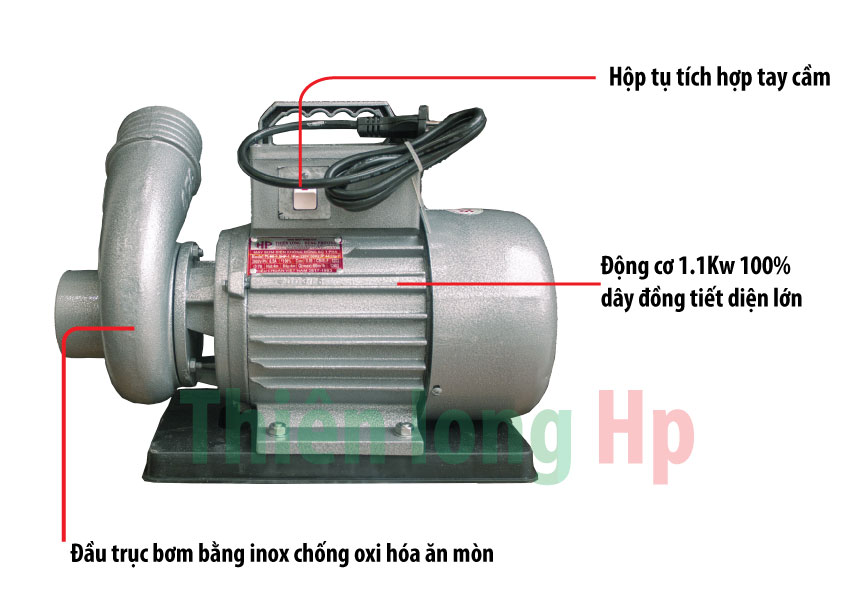 may-bom-nuoc-1-1-k-w-76-mm