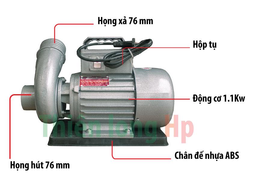 cau- tao-may-bom-nuoc-1-1-kw-76-m-m