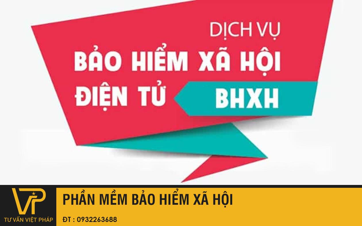 phan-mem-bao-hiem-xa-hoi