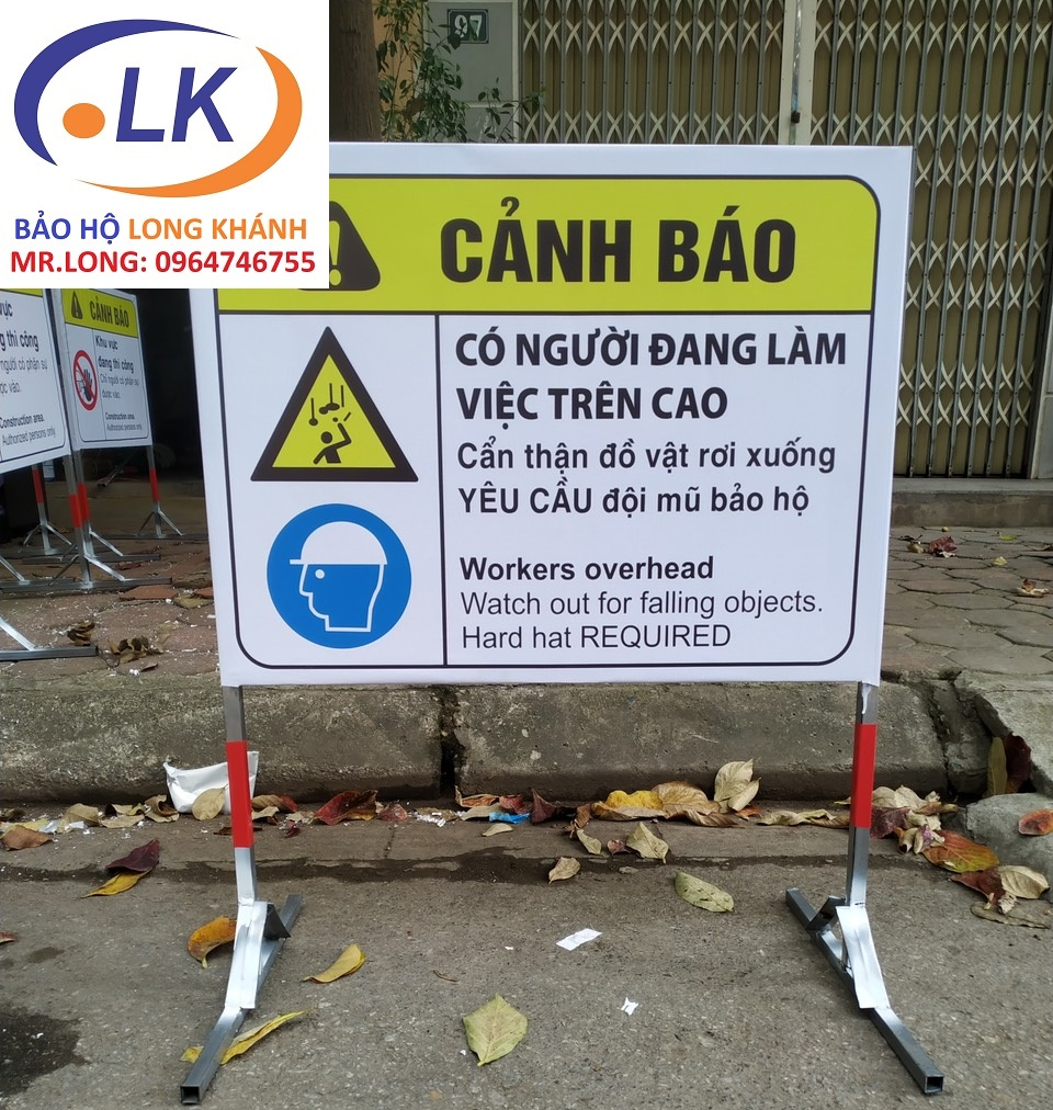 san-xuat-bien-canh-bao-cong-truong