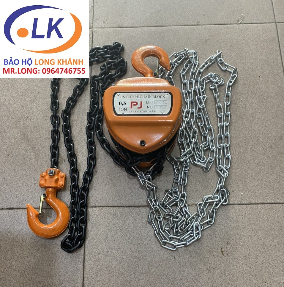 pa-lang-xich-keo-tay-0-5t-x-2-5m