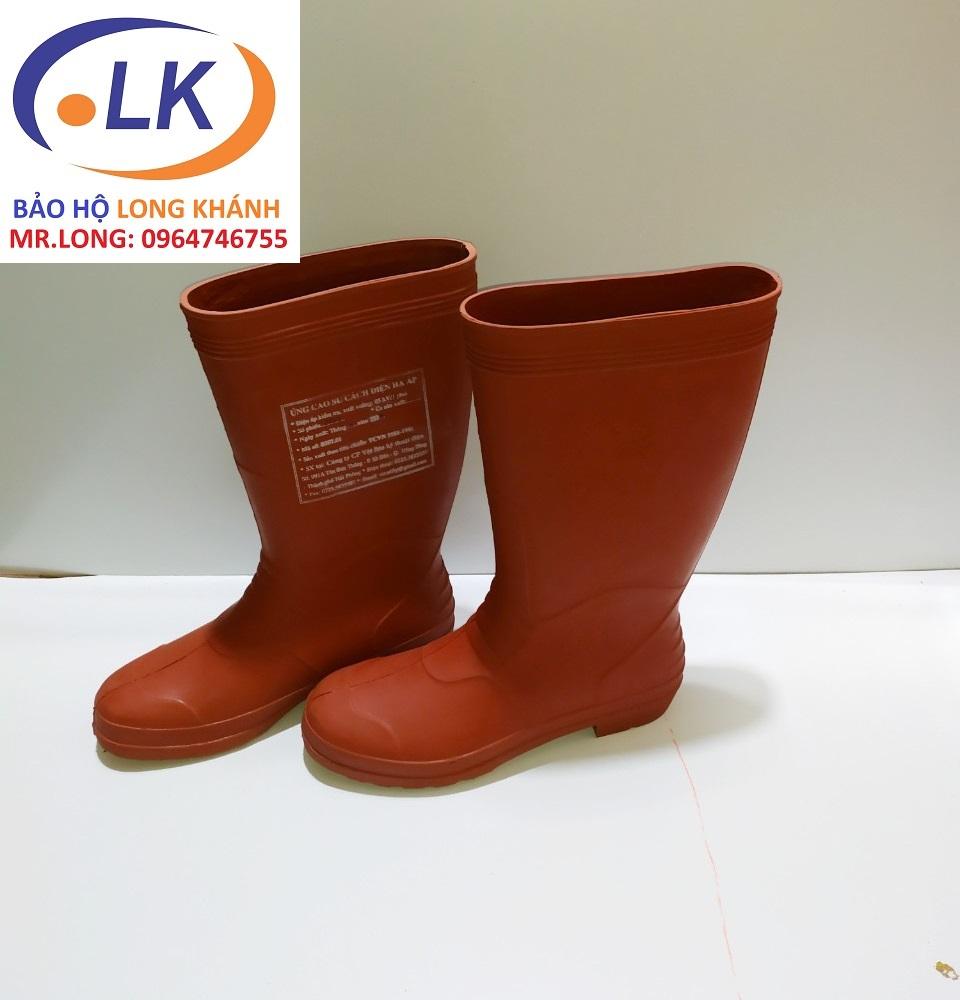 ung-cao-su-cach-dien-24kv