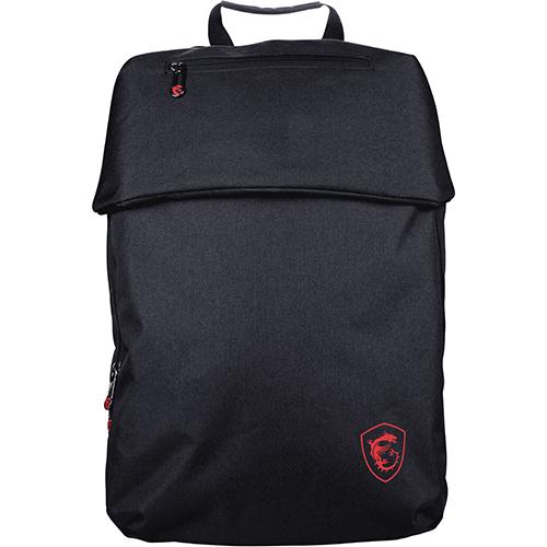 Balo gaming MSI Trooper Backpack