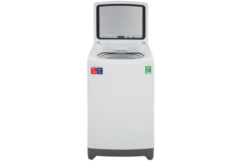 Máy giặt Aqua AQW-FR100ET(W)  10Kg