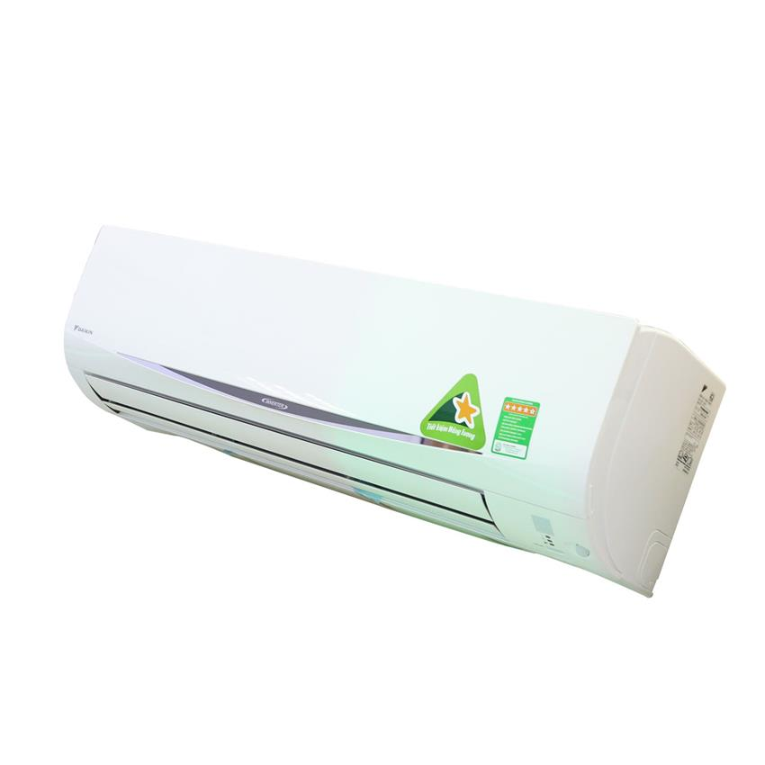 Điều Hòa Daikin FTHM60HVMV 2 Chiều Inverter 20.500BTU