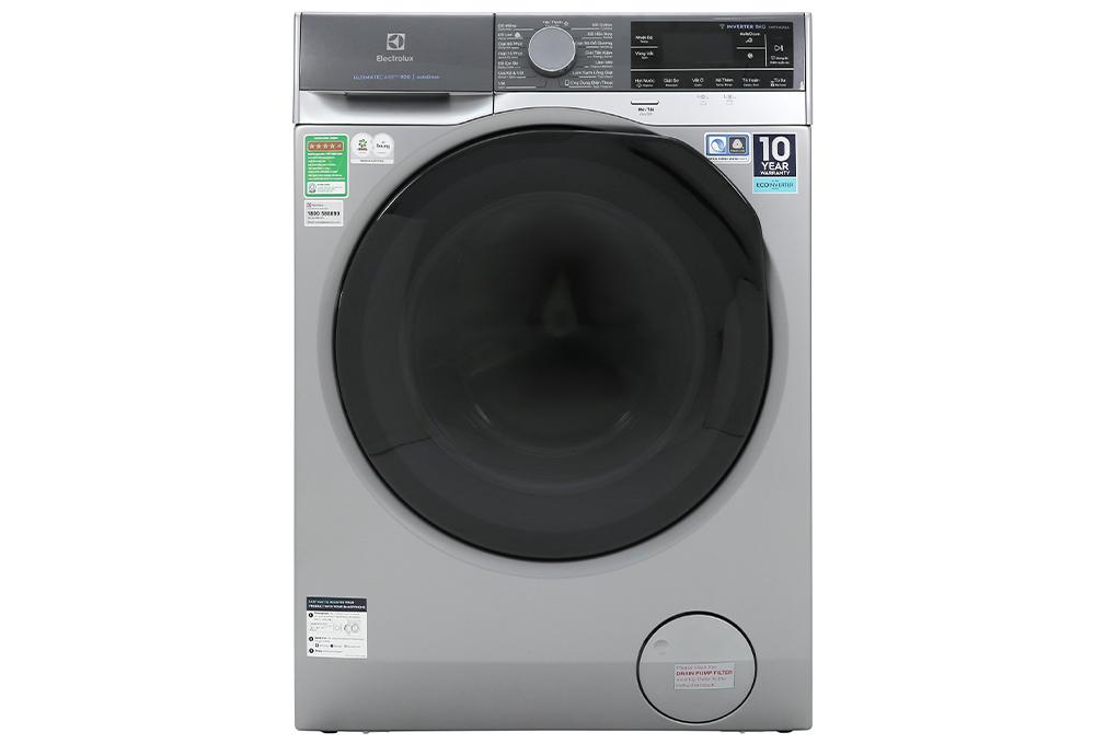 Máy giặt Electrolux EWF1141SESA Inverter 11 kg