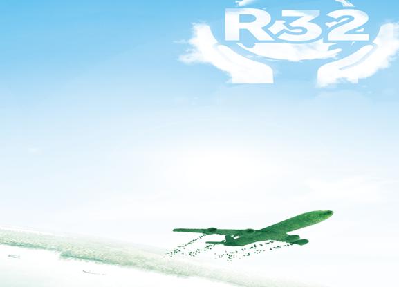Điều hòa Aqua AQA-K/CR9NQ-S 1 chiều R32