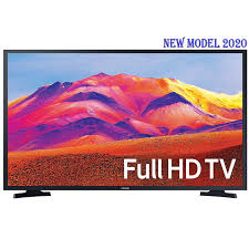 Smart tivi samsung UA43T6000 43inch Full HD