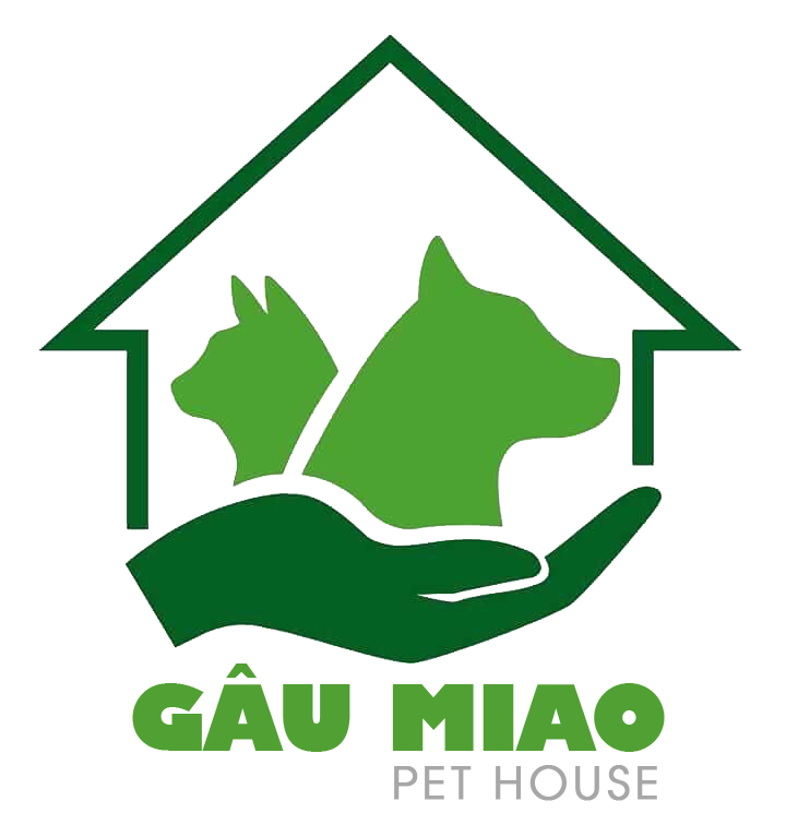 Gâu Miao Pet House