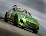 mazda-mx-5-gt-concept-chinh-thuc-tranh-tai-tai-goodwood-festival-of-speed