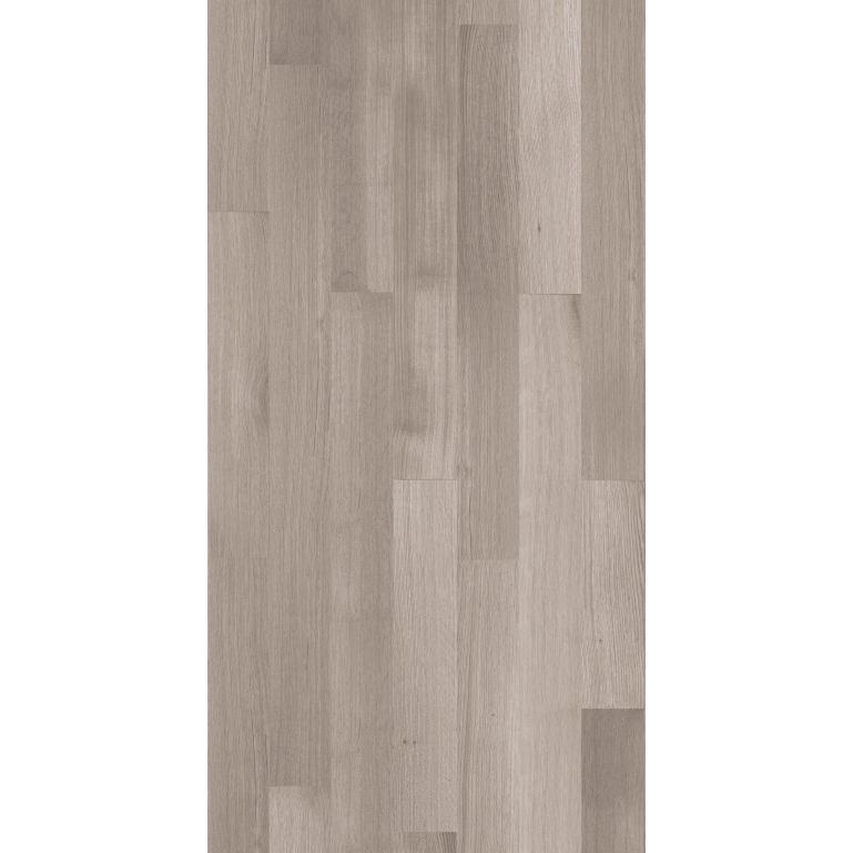 Sàn gỗ sồi Ice