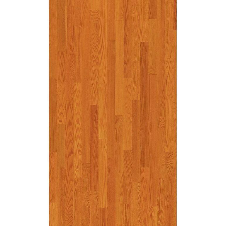 Sàn gỗ Sồi - Amber