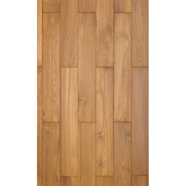 Sàn gỗ Teak Myamar