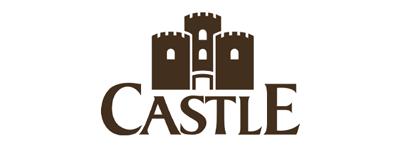 Castle Acoustics