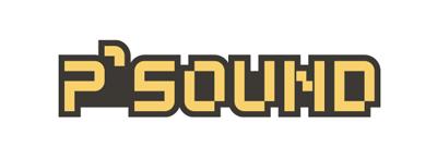 P'SOUND