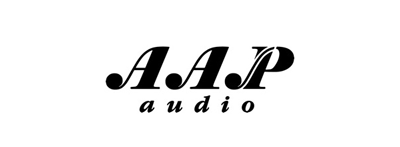 AAP Audio