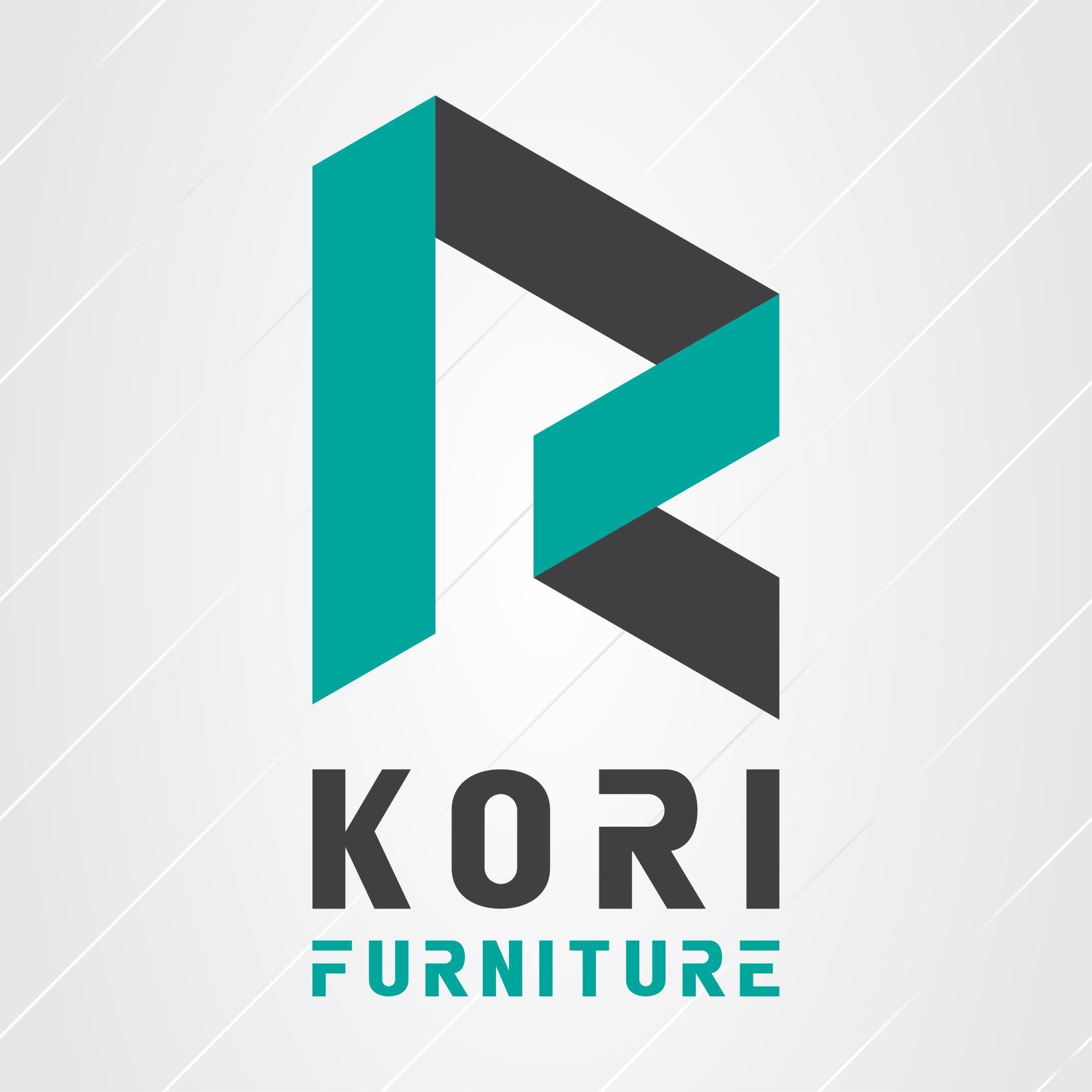 KORI.COM.VN