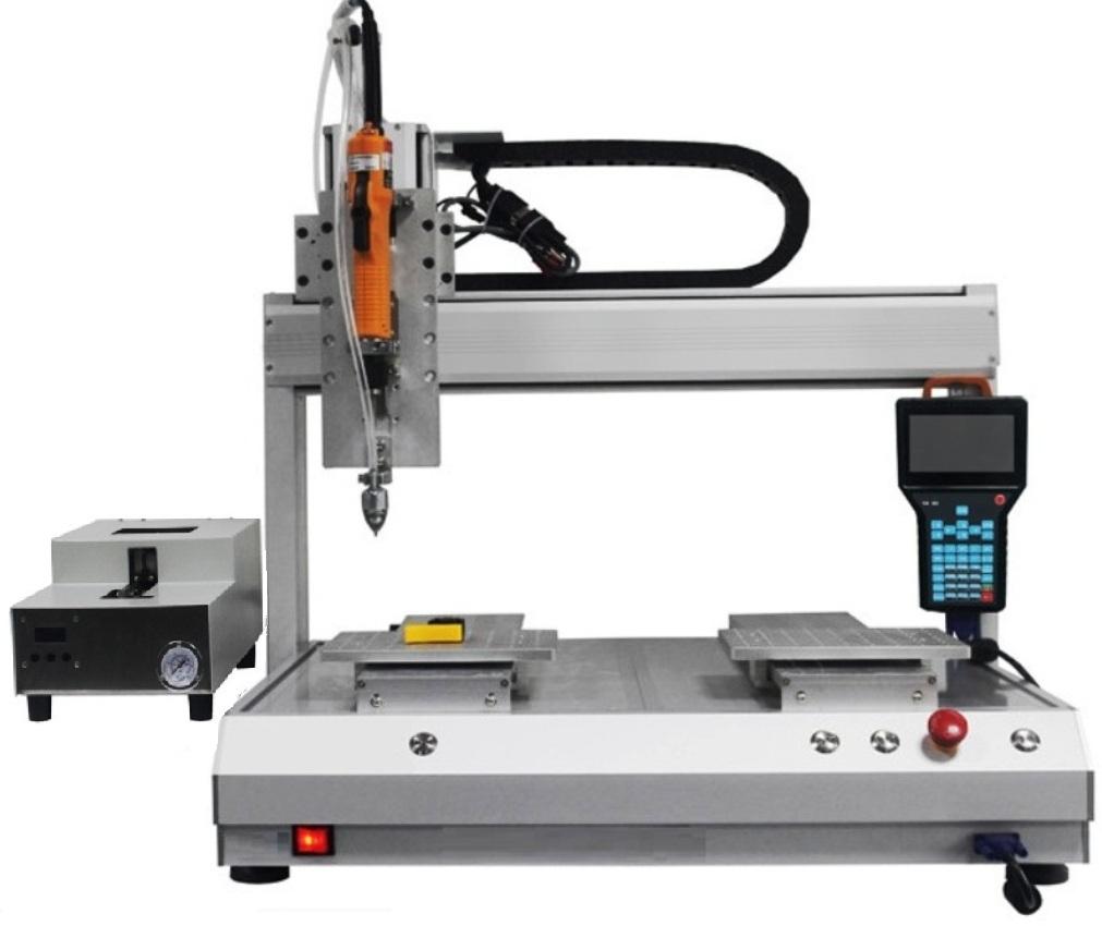 ma-y-va-n-vi-t-robot-tu-nha-vi-t-1-tay-va-n-2-jig-ga-ht-asa-0102-2030
