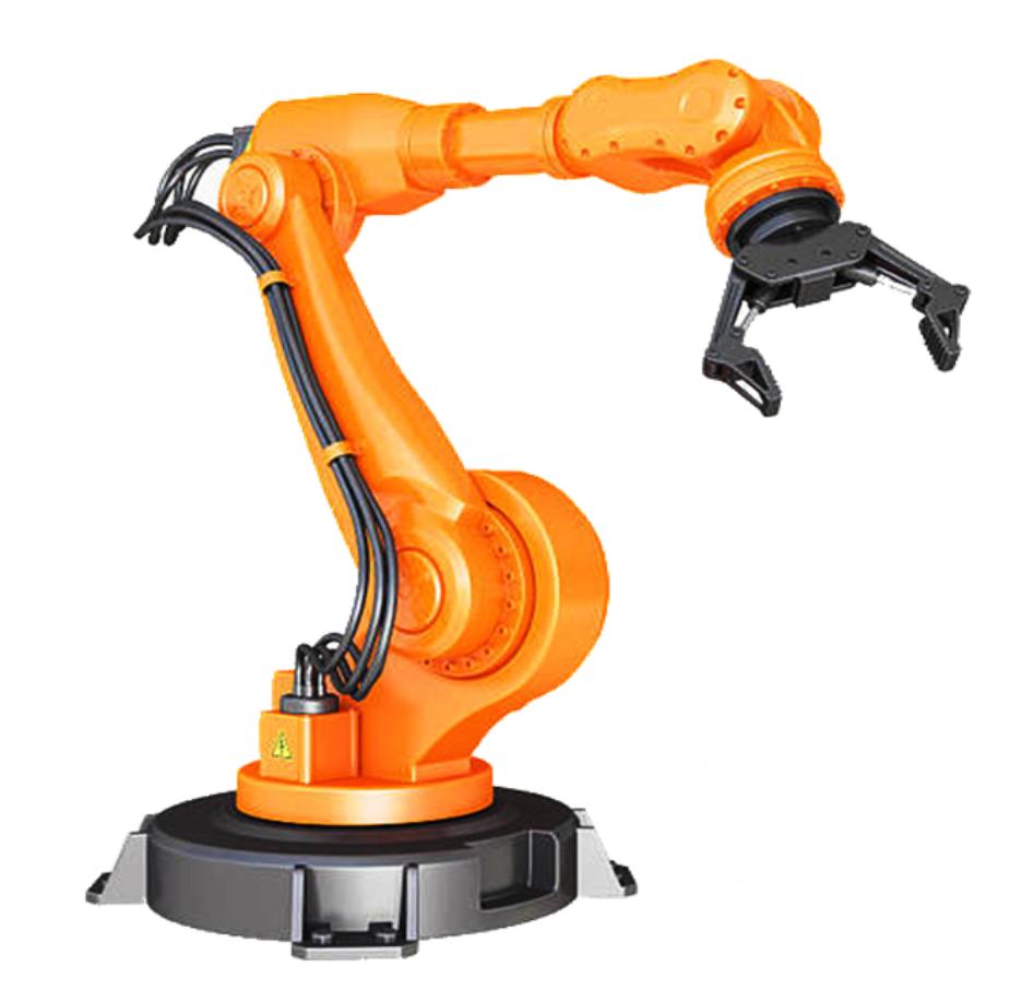 robot-ga-p-sa-n-pha-m