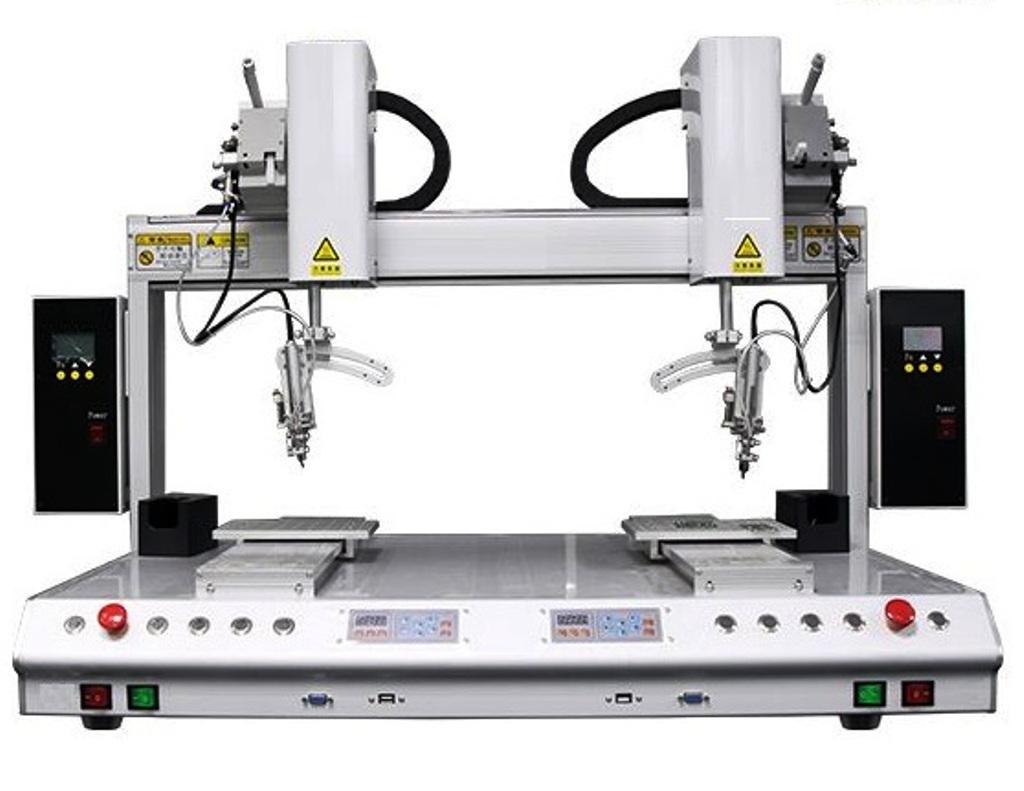 ma-y-ha-n-thie-c-robot-xoay-2-tay-ha-n-2-jig-ga-ht-asdt-0202-2030