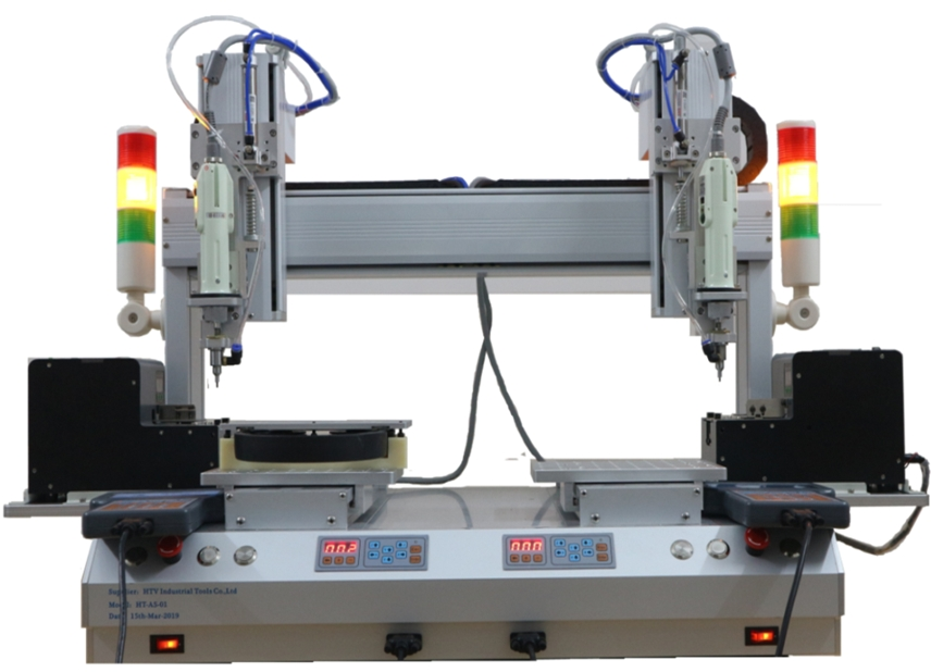 ma-y-va-n-vi-t-robot-2-tay-va-n-2-jig-ga-ht-as-0202-2030