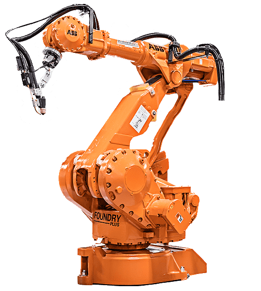 robot-gia-cong