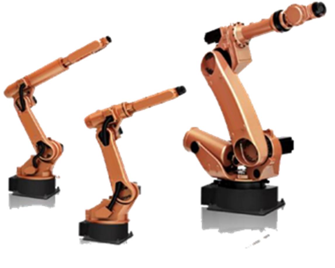 ca-nh-tay-robot-ht-ra-r6-series