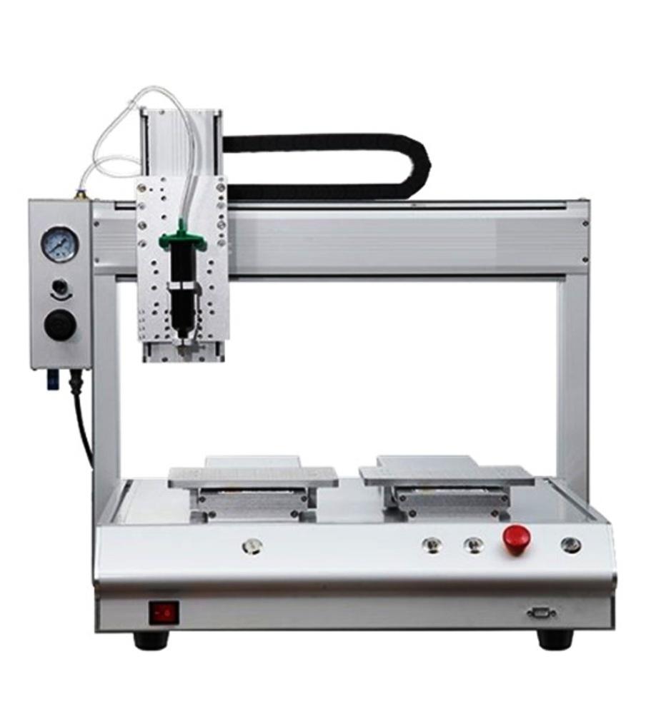 ma-y-bom-keo-robot-1-vo-i-keo-2-jig-ga-ht-ag-0402-2030