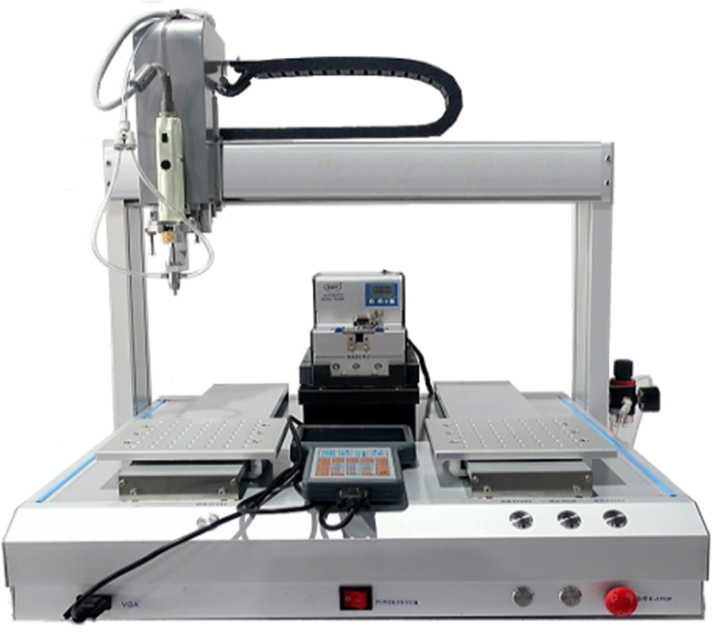 ma-y-va-n-vi-t-robot-1-tay-va-n-2-jig-ga-ht-as-0102-2030
