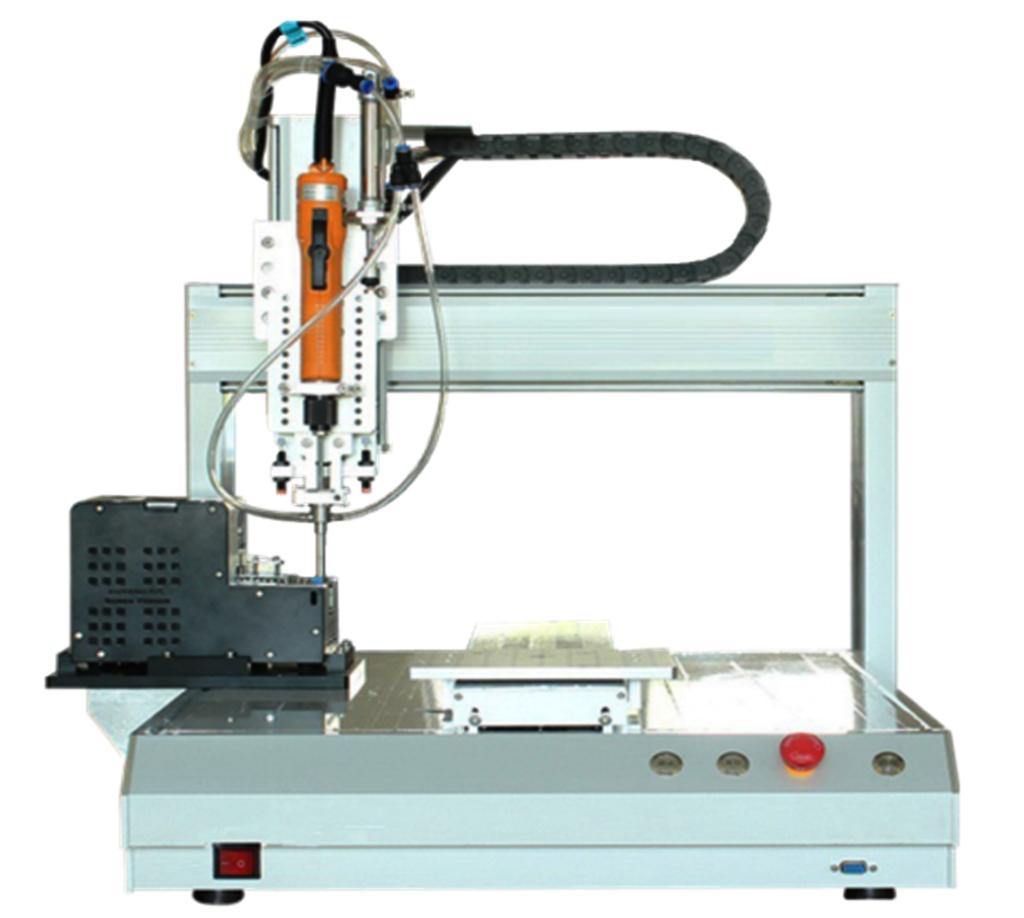 ma-y-va-n-vi-t-robot-1-tay-va-n-1-jig-ga-ht-as-0101-2030