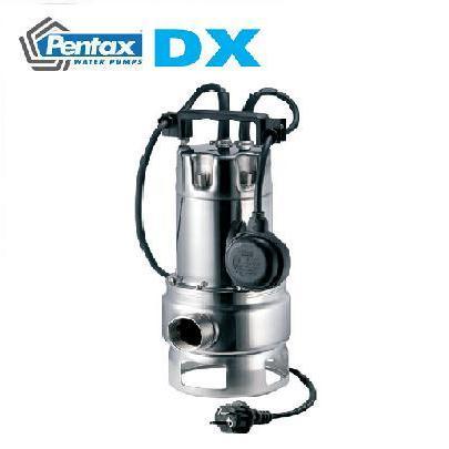 Máy bơm chìm thải Pentax DX 100/2G