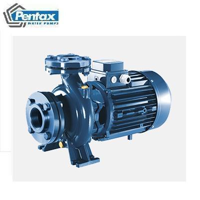 Máy bơm nước hiệu Pentax CM40-160A