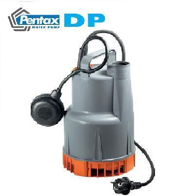 Máy bơm chìm thải Pentax DP60G