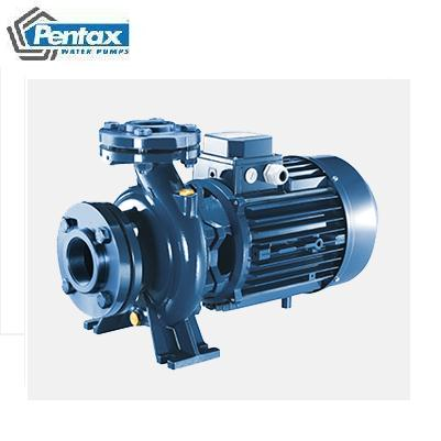 Máy bơm trục ngang hiệu Pentax CM40-200A
