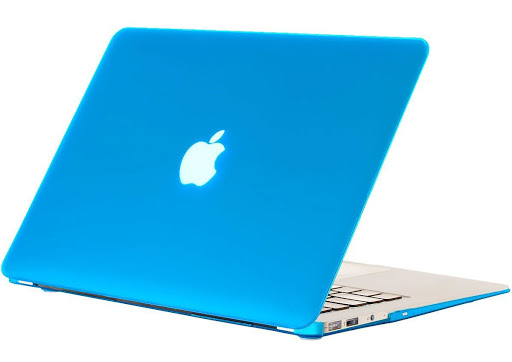 case-macbook-air-13-inch