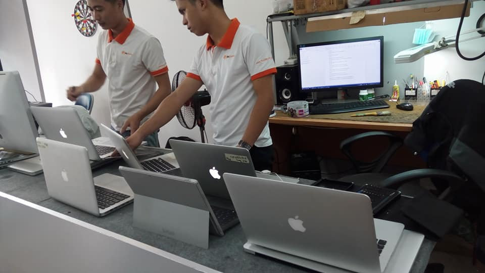 LinhKienMacbook.com
