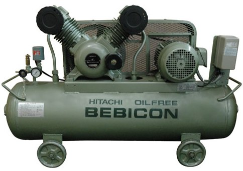may-nen-khi-piston-co-dau-hitachi-11kw-15hp
