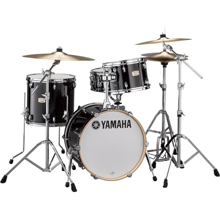 Bộ Trống cơ Yamaha